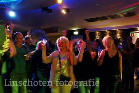 Pr-Sound-Hollandse-Party-Nikos-4